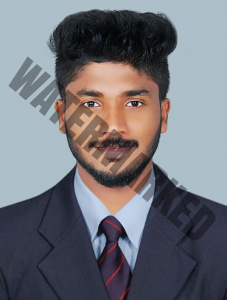 Bilal - Malappuram