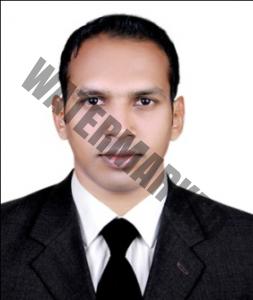 Shijas A - Thrissur